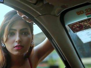 Bhabhi Sex