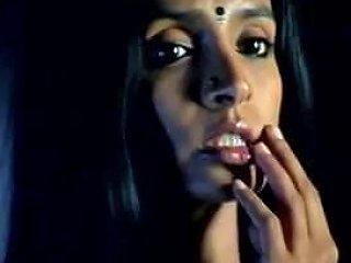 Indian Wife Txxx Com