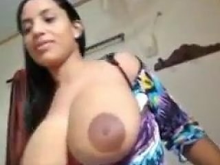 Indian Whore With Big...