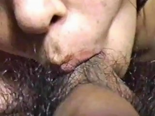 Hairy Pussy Indian...