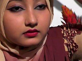 Bangladeshi Sexy Girl...