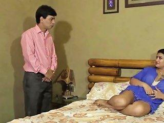 Indian Hindi Bhabhi Sex Chudai Video Dirty Hindi Talk