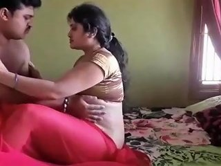 Tamil Couples Latest Hot Sex Firstonnet 2019