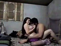 Indian GF And BF Sex Txxx Com