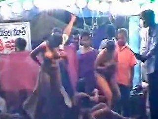 Indian Sexshow 2 Sunporno Uncensored