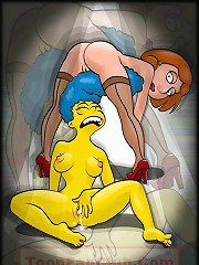Incredible Hardcore From Kim And Dr. Drakken To All Simpsons.^toon Fan Club Cartoon Porn Sex XXX Cartoons Toon Toons Drawn Drawings Free Pics Pictures