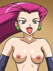 Rough Hentai Babe Gets Her Tiny Ass Screwed Using A Sex Tools^gogocelebs Cartoon Porn Sex XXX Cartoons Toon Toons Drawn Drawings Free Pics Pictures Ga