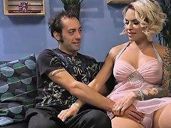 Hot Shemale Seduction And Cumshot Nuvid