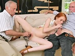 Horny Teen Cum In Ass Petite Tranny Fucked 124 Redtube Free Mature Porn