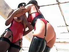 German Fetish Transvestite Bisex Txxx Com