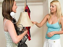 Alura Jenson In She Male Perverts 03 Scene 03 Girlfriendsfilms Txxx Com