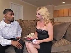 White Busty Shemale Takes Big Black Cock Porn 63 Xhamster
