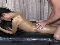 Ladyboyplay Ladyboy Iceland Oil Massage