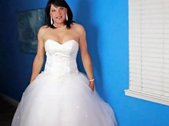 Wedding Dress Free Free Shemale Films Hd Porn Video C0