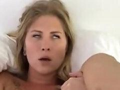 Danni Daniels Stepson Fucks Mom 39 S Pussy