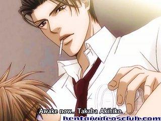 Cute Anime  Hot Bareback Slammed