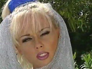 Jeannie Genie Foreign Free Hardcore Hd Porn 5a Xhamster